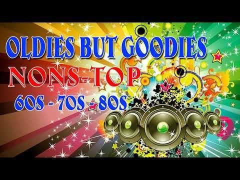 Nonstop Oldies But Goodies Songs Top 100 Best Of Oldies Songs