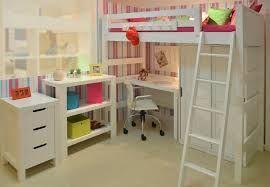 Resultado de imagem para brinquedos artesanais para  meninas