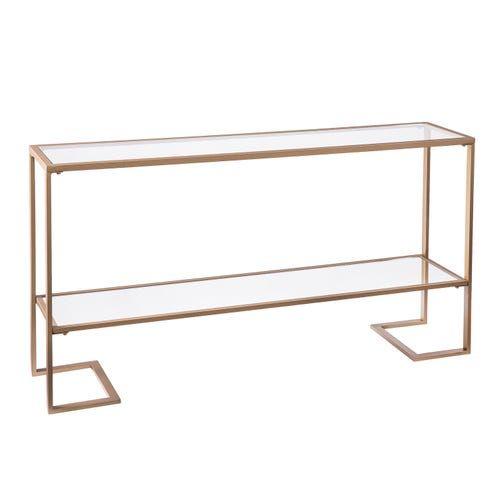 Madigan Narrow Console Table Narrow Console Table Skinny Console Table Console Table