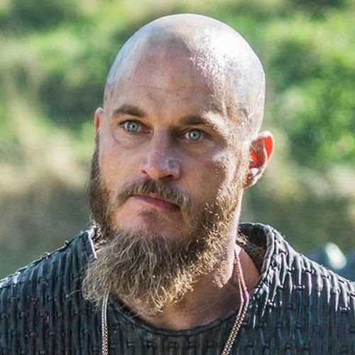49 Badass Viking Hairstyles For Rugged Men 2019 Guide Viking Beard Viking Hair Viking Beard Styles
