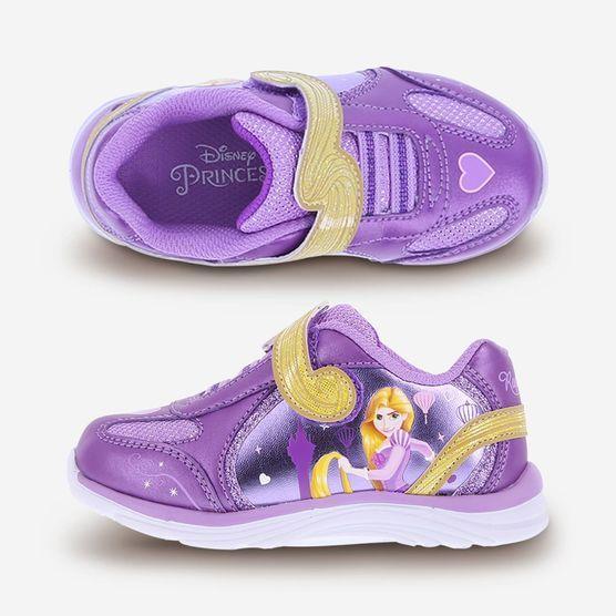 Disney princess toddler, Sneakers nike