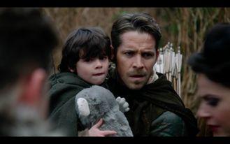 Robin & Roland episode 13.