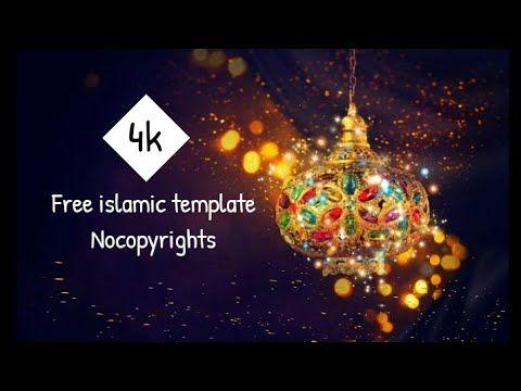 Freetemplate Nocopyrights Movingbackgrounds Articwords Com Dirillusertugrul Style Status Halima Rainy Rain Templates Template Free Moving Backgrounds
