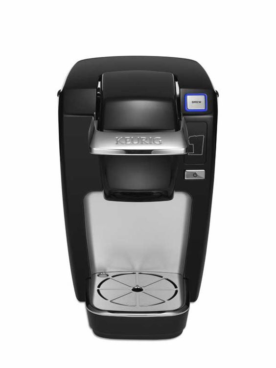 Keurig is recalling some 7 million of single-serve coffee brewing machines because of reported burns. Read to see if you have one of the recalled models.