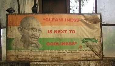 gandhiji cleanliness - Saferbrowser Yahoo Image Search Results