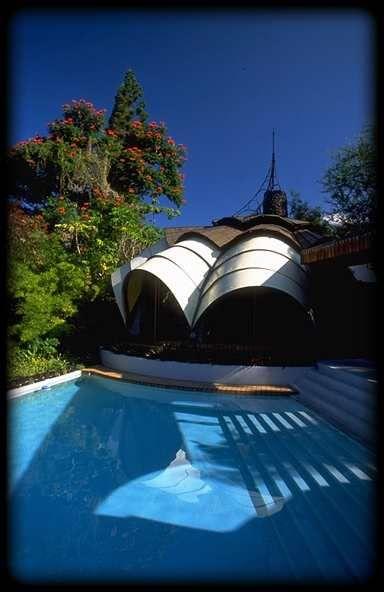 Onion House, Big Island Hawaii: Beth Mccormick, House Big, Places To Explore, Places 3, Mccormick Onion, Onion House, Dream Destinations, Big Island Hawaii, Hawaii 2015