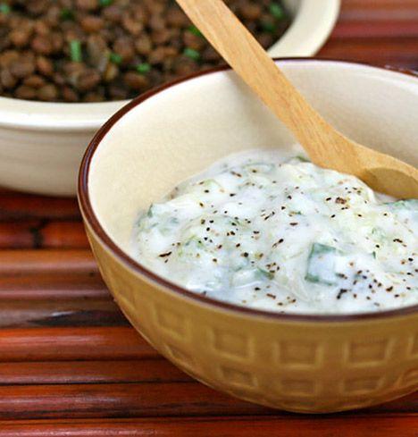 dips healthy dip recipes veggie dip recipes serving size chang e 3 ...