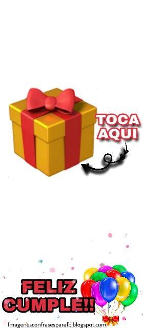 Imagenes Larga De Feliz Cumpleaños Palabras De Feliz Cumpleaños Imagenes Lindas De Cumpleaños Pensamientos De Feliz Cumpleaños