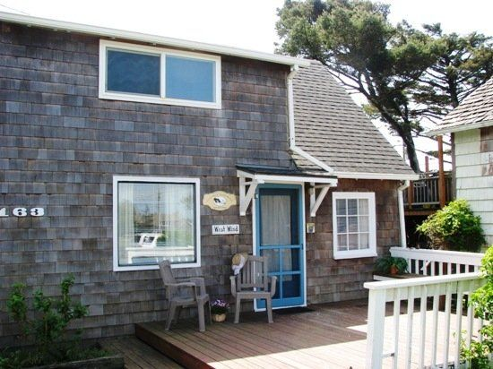 Manzanita beach vacation rentals and oregon on pinterest for Beach house rentals cannon beach