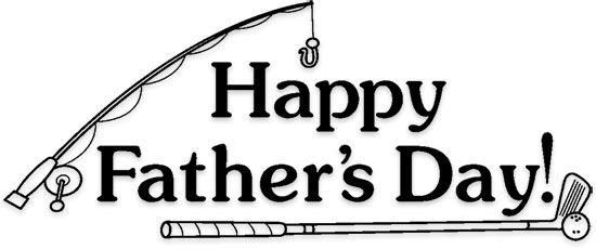 Free Fathers Day Clipart Graphics Happy Father Day Quotes Fathers Day Images Fathers Day Pictures