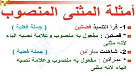 Pin By سنا الحمداني On علم النحو Arabic Books Math Books