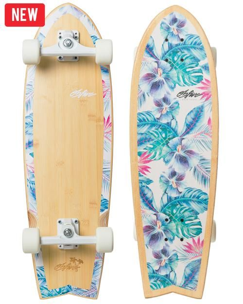 2735350baa OBfive Skateboards (obfives) on Pinterest