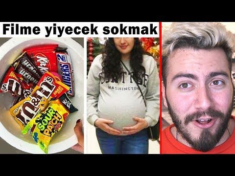 Enes Batur Youtube Youtube Komik Hayat