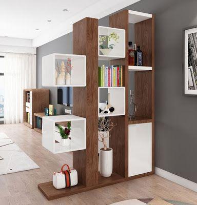 Modern Room Divider Ideas Home Partition Wall Designs For Living Room Bedroom 2019 Modern Room Divider Modern Room Living Room Decor Modern
