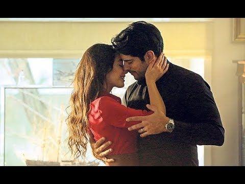Kara Sevda Perfect Love Scenes Ep 50 59 Greek Subs Youtube Love Scenes Scenes Kara