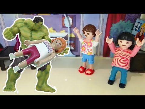 جنه ورؤى الزرع الأخضر عائلة عمر قصص اطفال افلام بلاي شفا كرتون اطفال العاب باربى Playmob Youtube Family Guy Character Fictional Characters