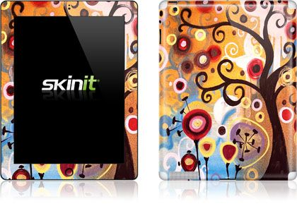 Amazing skins for all your devices...the colors and styles are beautiful!