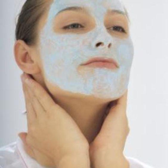 A few quick fix options can shrink your pores.