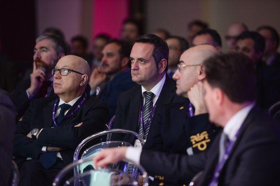 """Alcatel-Lucent presents Innovation Talks """"Mission Critical ICT: Innovazione e Crescita"""" (Rome, March 26, 2015) with Triumph Group International (#TriumphGroupInt). More: http://www.triumphgroupinternational.com/innovation-talks-with-triumph-group-international/"""