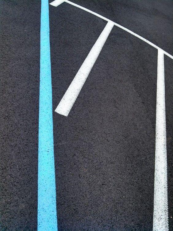 Color linea