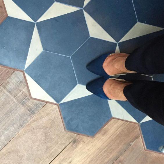 A vos pieds ! | SARAH LAVOINE