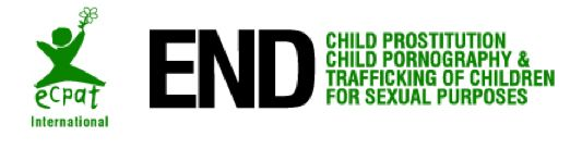 Raising awareness about child trafficking in Thailand