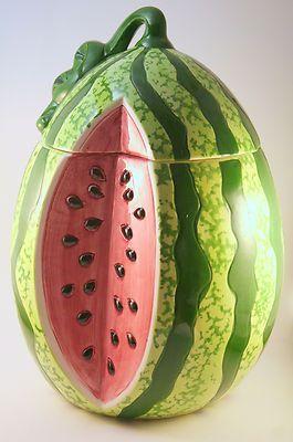 اكسسورات من الفاكهة والخضار لمطبخك تزيده جمالا 8f757c7336aeb0895466