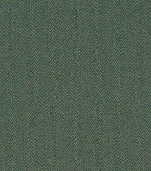 Crypton Upholstery Fabric-Herringbone Tern
