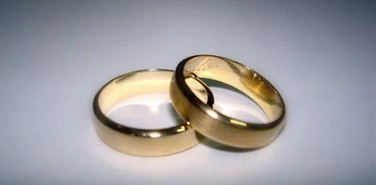 Por que Deus permitia o incesto e hoje em dia ele é considerado pecado?