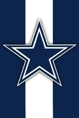 Dallas Cowboys #9 Tony Romo White Elite Autographed  Jersey