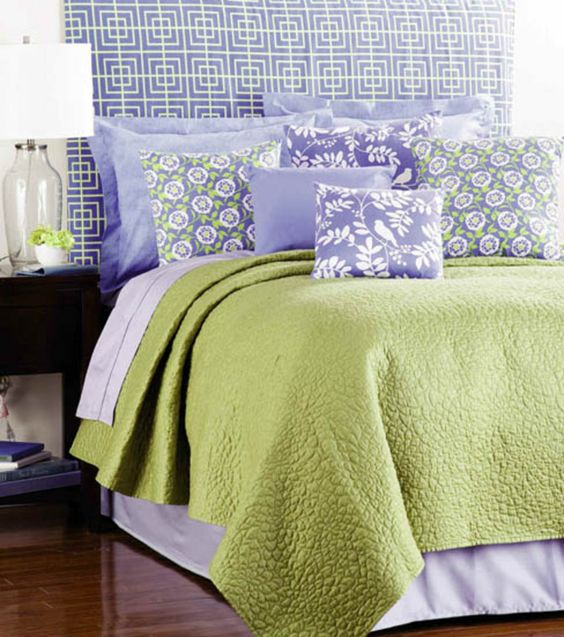 Slipcovers Headboards And Pillows On Pinterest