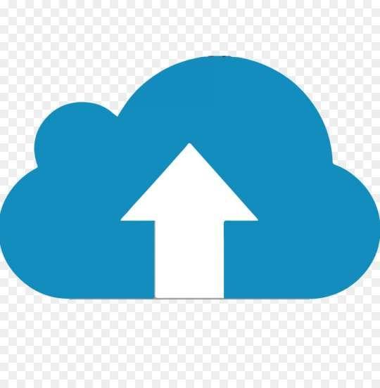 15 Cloud Computing Logo Png Logo Icons Logos Cloud Computing