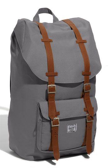 'Little America' Backpack / Herschel Supply Co.