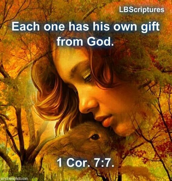 Full Context at Breakfast Bible Bytes – A Moment with Our Creator  Spiritual Gifts – [3 of 6] The Baptism in the Spirit  HTTP://WWW.FACEBOOK.COM/BREAKFASTBIBLEBYTES: