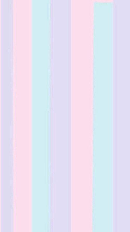 Background Pink And Blue Afbeelding Striped Wallpaper Pink Wallpaper Stripe Removable Wallpaper