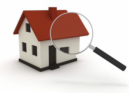 4 Point Home Inspection For Insurance Company Discounts Sw