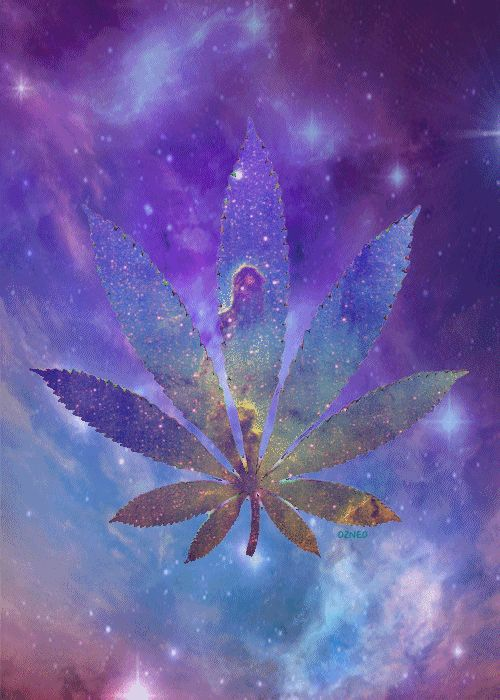 Trippy weed gif tumblr google search stoner - Trippy weed backgrounds ...