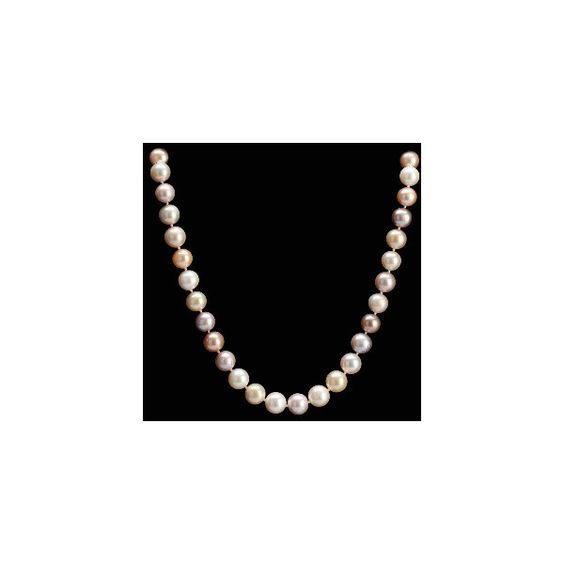 Splendid Pearls - Beyond the Rack via Polyvore