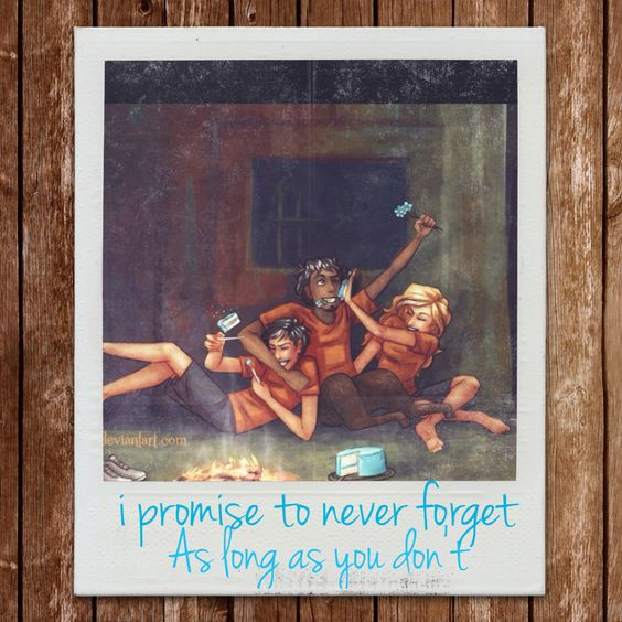 The Originals, Originals And Percy Jackson On Pinterest