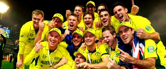 http://liveday.in/sports-news-tamil/australia-make-new-record-in-cricket/