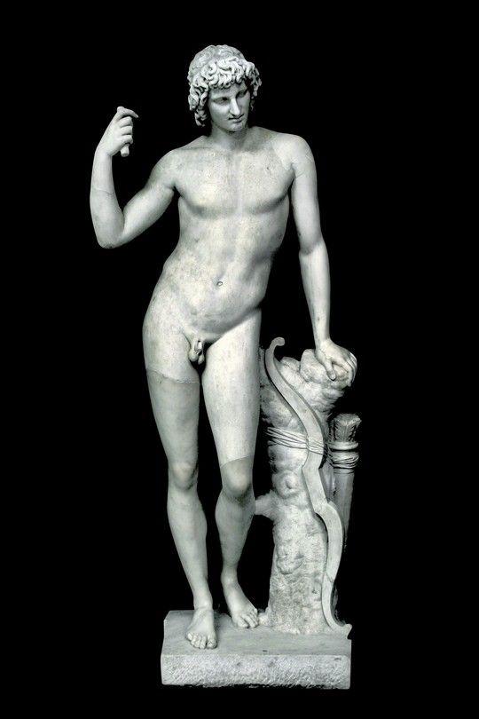 adonis mitologia griega - Buscar con Google