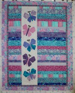Covered in Stitches » Butterflies Fly with Me