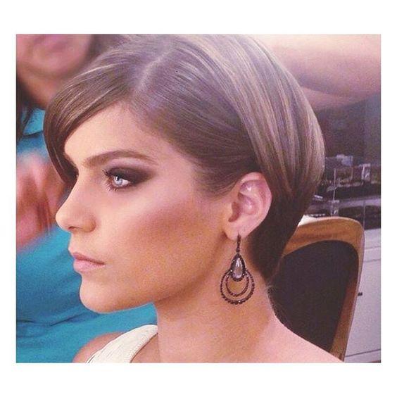 Bella (@isabellasantoni) • Fotos e vídeos do Instagram