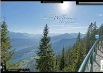 Button_Panorama_Herzog