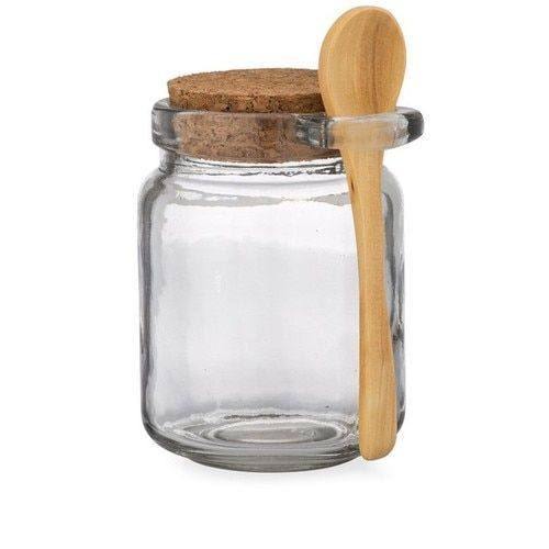 Glass Jars Mason Jars And Canning Jars Berlin Packaging Buy Glass Jars Wholesale Jars Glass Jars