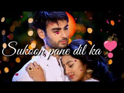 Lovely Status Humko Tumse Pyaar Hai Female Whatsapp Status Videos Song Youtube Songs Tamil Video Songs Romantic Status