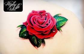 #amo #tatuagens #love #tattoo