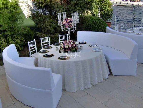 Hülya Düğün Organizasyonları