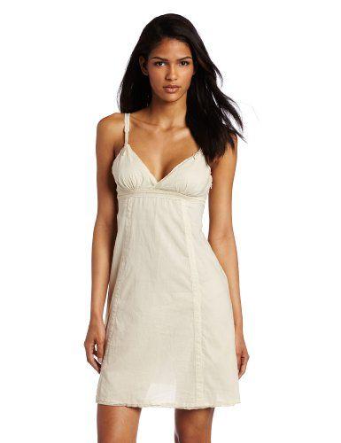 Amazon.com: G-Star Womens Crusader Sleeveless Dress: Clothing