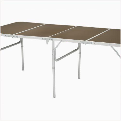 Table De Ping Pong Exterieur Carrefour Moderne 17 Beau Table De Ping Pong Exterieur Carrefour Di 2020
